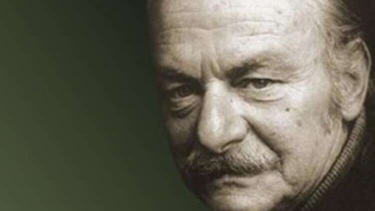 Melih Cevdet Anday Edebiyat Ödülü İnce ve Önderoğlu'na