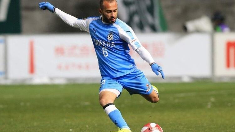 Son dakika transfer haberleri: Eren Albayrak Süper Lig'e döndü! 3 yıllık anlaşma...