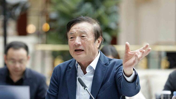 """""""Çin'in yoksul insanlarının feda edilmesine razı olamam"""""""