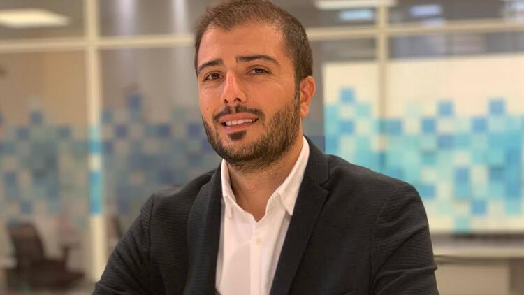 Keepnet Labs Türkiye'nin ülke müdürlüğüne atandı