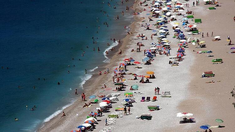 Devre tatil mağdurları için eylem planı talebi