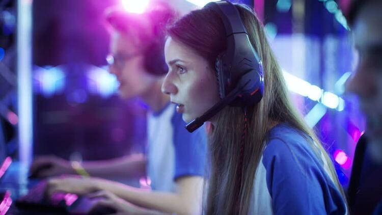 Netmarble, Türk oyunlarını tüm dünyada yayınlayacak