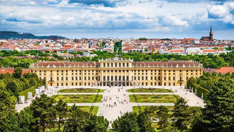 Viyana seyahatinde mutlaka dikkat edilmesi gerekenler