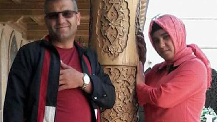 Konya'da dehşet! Yaralı halde kaçtı, peşinden gitti: 'Yardım isteme, anneniz öldü'
