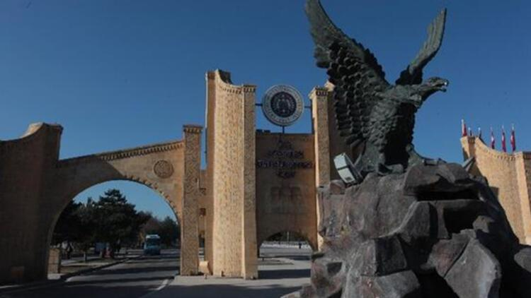 Atatürk Üniversitesi 28 akademik personel alacak! Başvuru şartları neler?