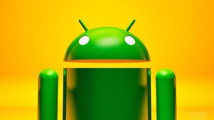 Android 10 geliyor: En büyük değişiklik bakın ne olacak?