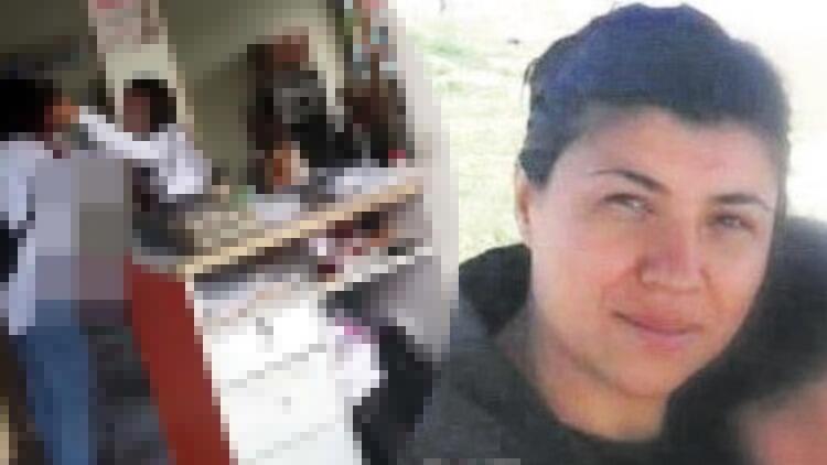 Türkiye'yi ayağa kaldıran Emine Bulut cinayetiyle ilgili Bakanlık'tan açıklama