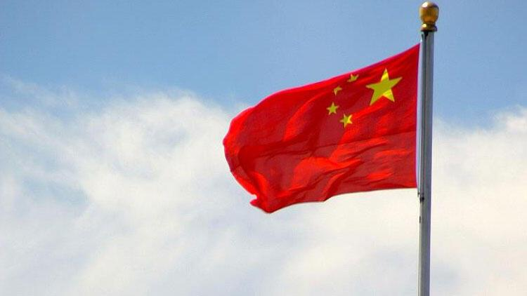 Çin'den ek vergi misillemesi