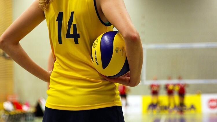 Kadınlar Avrupa Voleybol Şampiyonası maçları ne zaman?