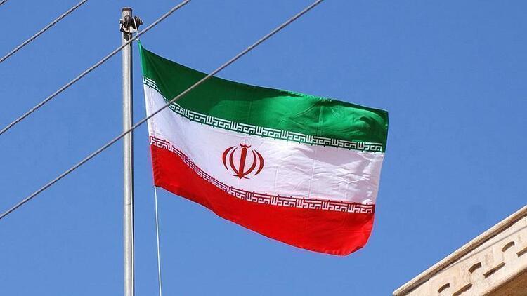 İran: İran tam teşekküllü savaşa hazır