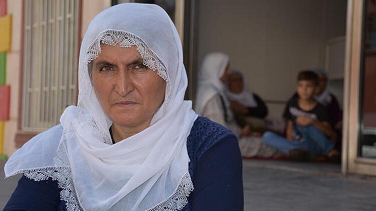 Son dakika: HDP'lilerce dağa kaçırıldığı iddia edilen genç bulundu