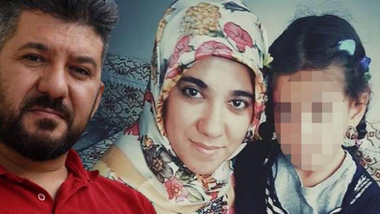 Vahşice öldürülen Tuba Erkol'un abisi konuştu: Rüyasında elinde bıçakla babasını görüyor