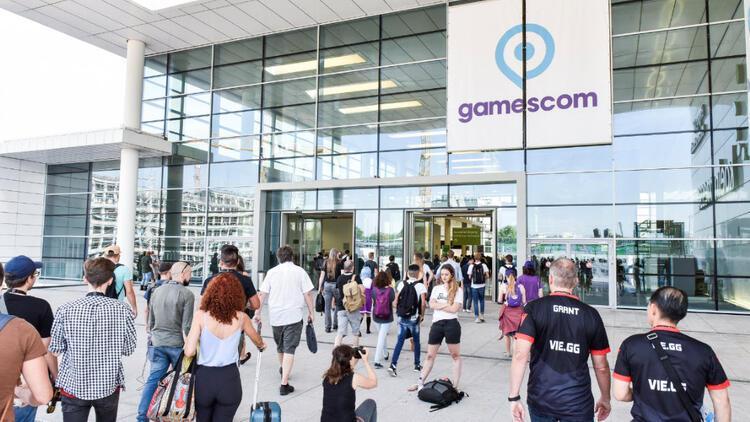 Gamescom 2019 nasıl geçti?