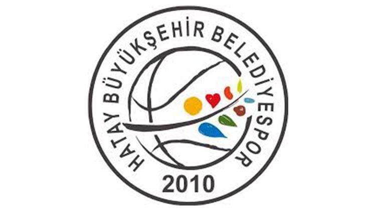 Hatay Büyükşehir Belediyespor'da 4 transfer birden