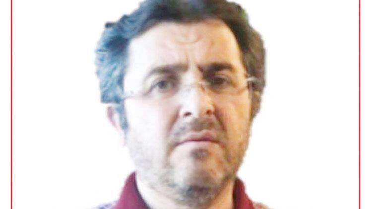 FETÖ'nün en kritik mahrem imamı yakalandı
