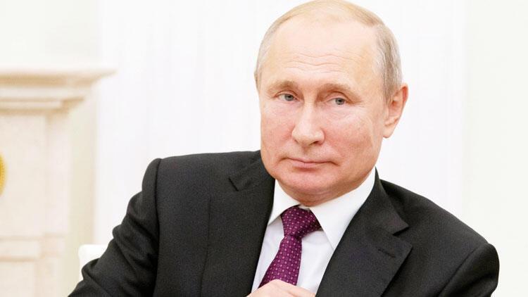Moskova'da kritik zirve