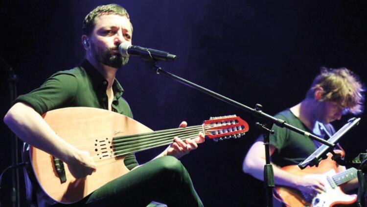 Yalova konseri
