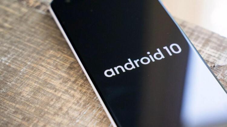 Android 10 ne zaman yayınlanacak? İşte o tarih