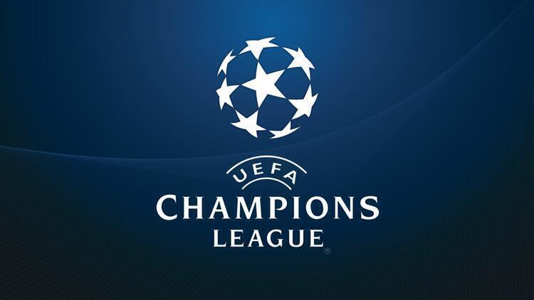 UEFA Şampiyonlar Ligi grup kura çekimi ne zaman?