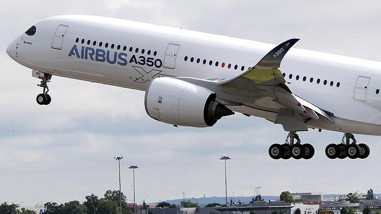Suudi baba yanlışlıkla oğluna 365 milyon dolarlık iki uçak aldı mı?