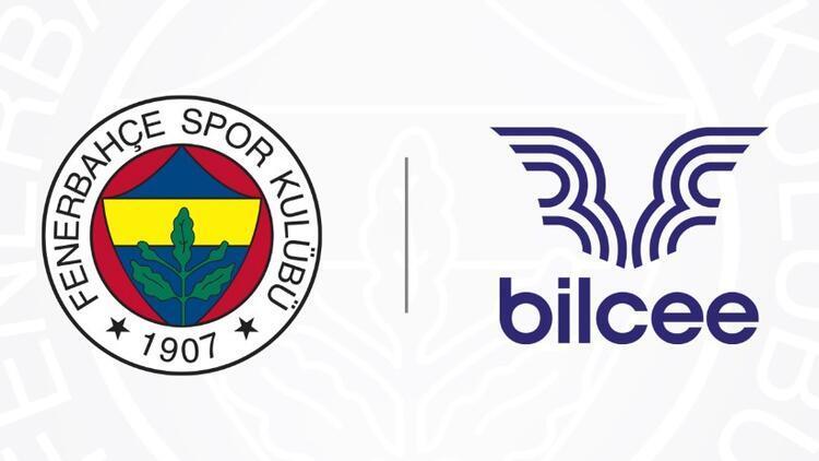 Fenerbahçe - Bilcee Tekstil işbirliği