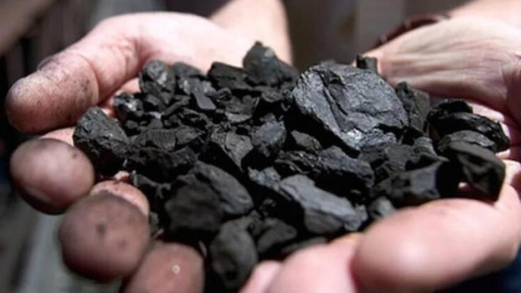 Kömür çıkarmada hedef 1.4 milyon ton!