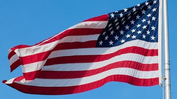 """ABD'den """"Cammu Keşmir"""" açıklaması"""