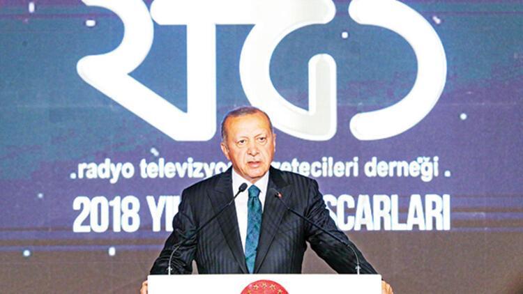 Türkiye'nin başarıları kasıtlı bir şekilde görülmüyor