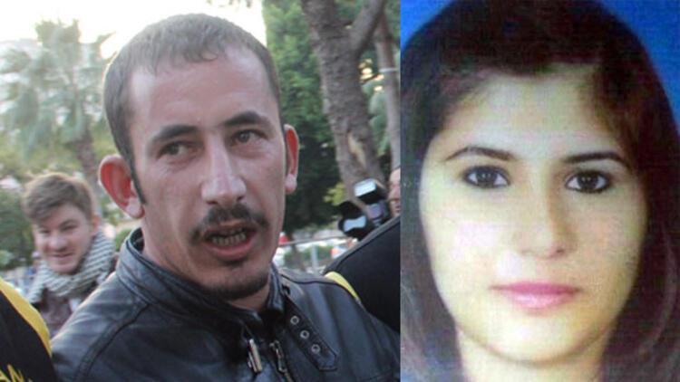 Hamile karısını öldürdü! Genç kadının ailesi verilen karara isyan etti: 'Kızımın yaşı kadar bile ceza almadı katil'