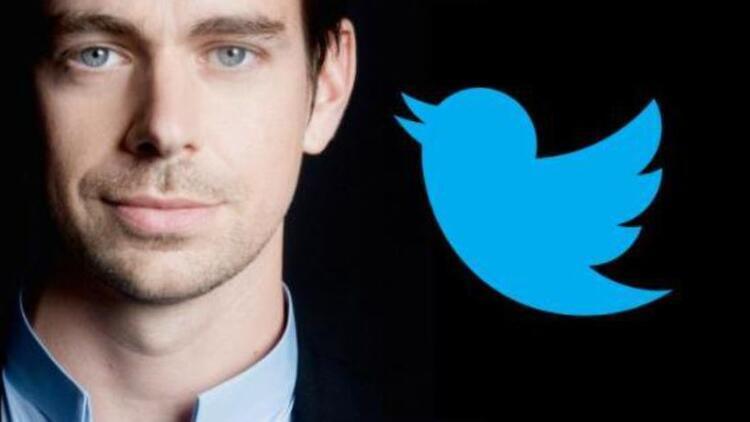 Twitter CEO büyük şok! Hesabı hacklendi