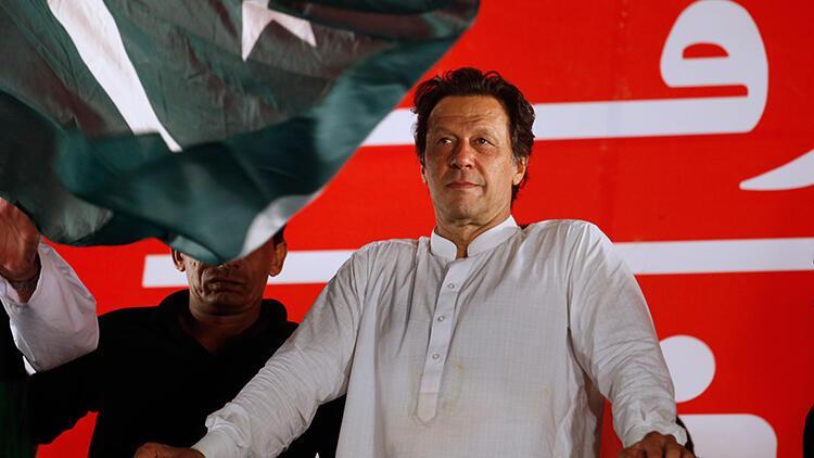 Pakistan'dan 'askeri çatışma' uyarısı