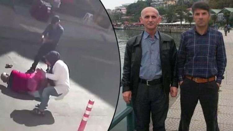 Çorlu'daki vahşette katil tanıdık çıktı