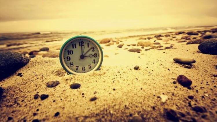 Zeval vakti ne zaman? Zeval vakti nedir ?