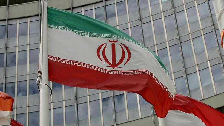 """İran'da """"ABD adına çalışan casusa"""" idam cezası"""