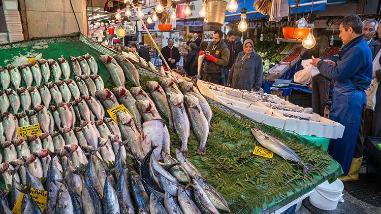Hangi ay hangi balık yenmeli? İşte tüm merak ettikleriniz