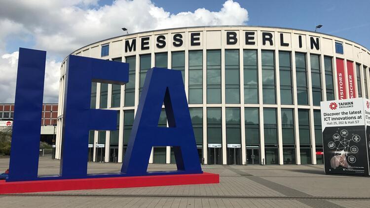 IFA 2019: Teknoloji devleri neler tanıtacak