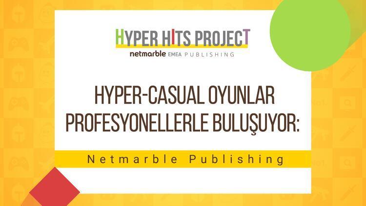 Türk oyunlarının dünyaya açılma projesi başlıyor