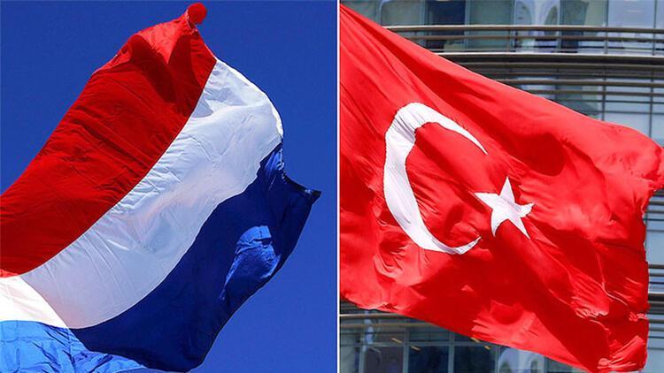 Haklarınızı biliyor musunuz? Türk ve Hollanda vatandaşları için sosyal güvenlik danışma günleri başlıyor