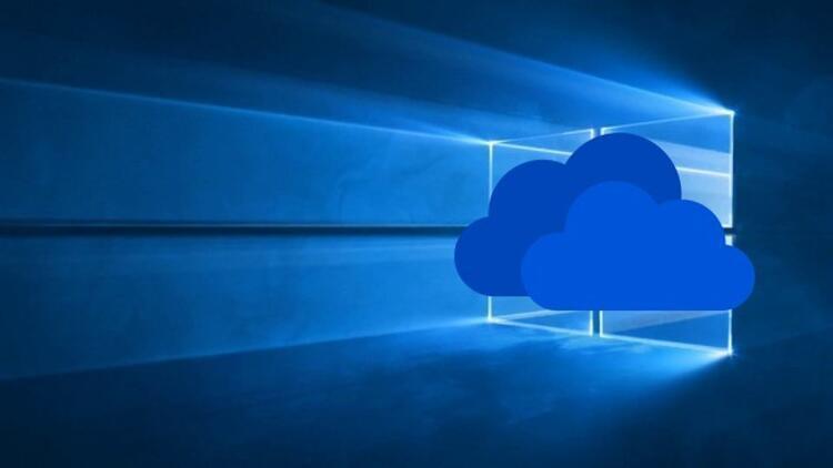 Windows 10 işletim sistemini 'Bulut'tan yükleme dönemi başlıyor