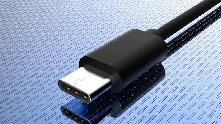 USB 4.0 teknolojisi resmen duyuruldu: Ne değişecek?