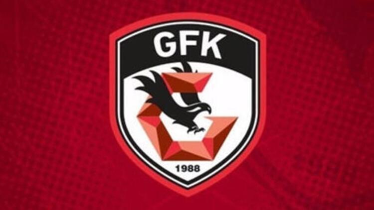 Gazişehir Gaziantep sil baştan! Tam 17 transfer...