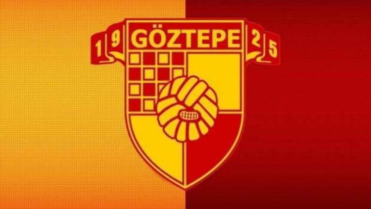 Göztepe'de yabancılar boşta kaldı! 5 isim kulüp bulamadı...