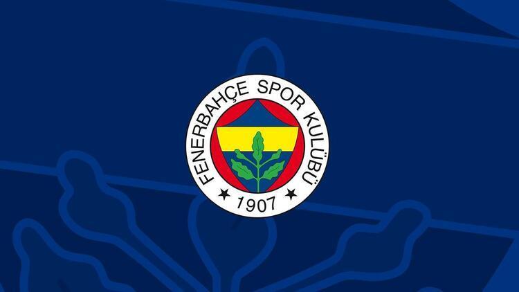 Gerekçeli karar açıklandı! Fenerbahçe...