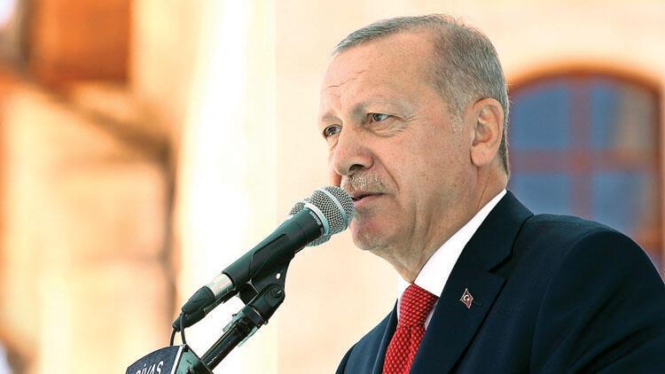 """Sivas Kongresi'nin 100'üncü yılı: """"Sivas'ta bütün vatan temsil ediliyordu"""""""
