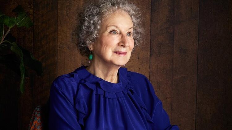 Atwood'un feminist manifestosu