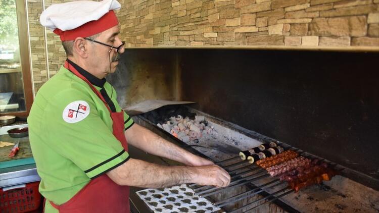 Gaziantep'te sanayiciler GastroAntep heyecanı yaşıyor