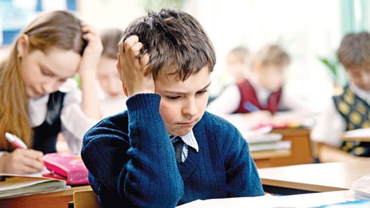 Eğitimi bekleyen 10 sorun