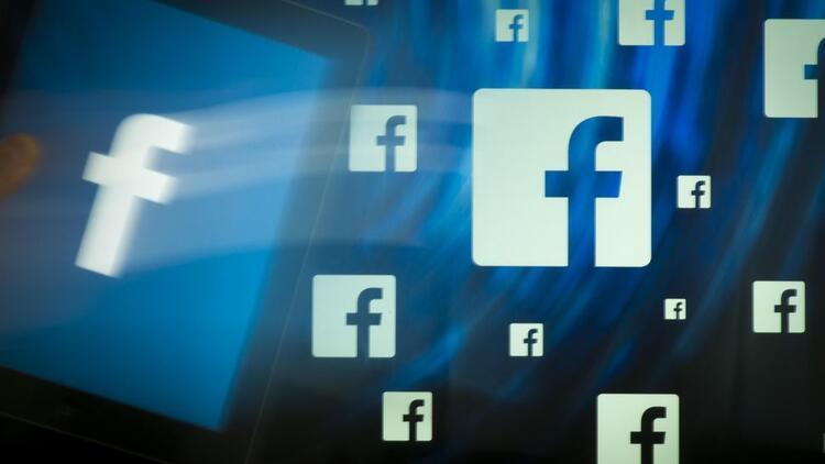 Başsavcılıktan Facebook'a soruşturma