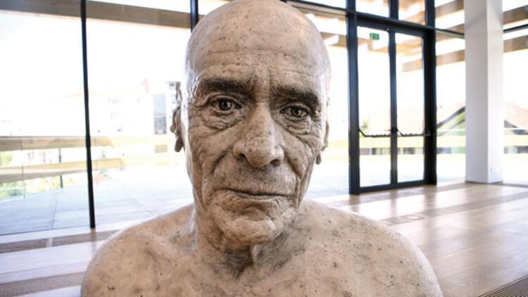 Eskişehir müzesine, koleksiyoner hayaline, eserler seyircisine kavuşuyor
