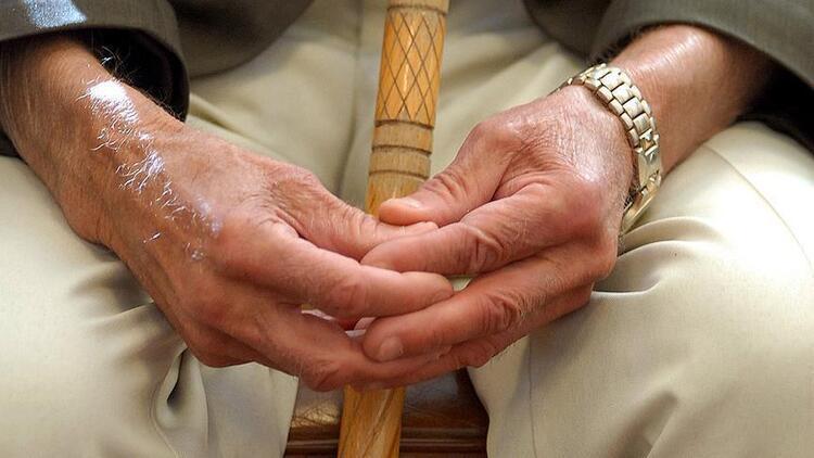 Parkinson hastalığı nedir? Parkinson hastalığının belirtileri neler?